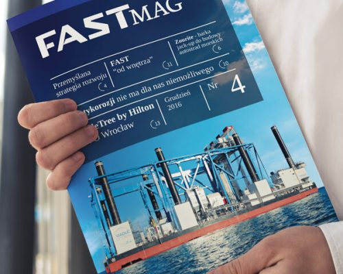 fast_mag4_1
