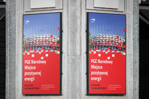 płock_studio_reklamy_płock_agencja_reklamowa_płock_05062017